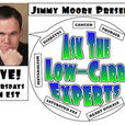 Ask The Low-Carb Experts show
