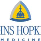 Johns Hopkins Medicine Media Player | Podcast | Hopkins PodMed show