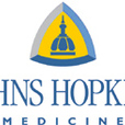 Johns Hopkins Medicine Media Player | Podcast | Hopkins PodMed show