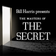 The Masters of The Secret show