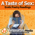 Taste of Sex - Erotic Poetry: Erotic Poetry Readings show