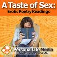Taste of Sex - Erotic Poetry: Erotic Poetry Readings show