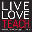 Yoga classes - Live Love Teach - Yoga Teacher Training School show