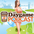 The Daygame Podcast show