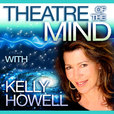 Theatre of the Mind show