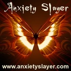 Anxiety Slayer show