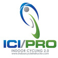 Indoor Cycle Instructor Podcast | ICI/PRO Premium Education show
