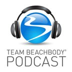 Team Beachbody Coach Podcast show