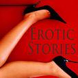 Erotica (Permission To Come) show