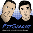 The FitSmart Podcast show