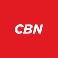 CBN - Podcast - Max Gehringer show