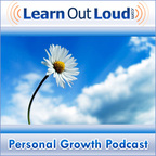 Personal Growth Podcast show