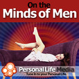 On the Minds of Men: Uncensored Sex Talk with Dr. Lori Buckley show