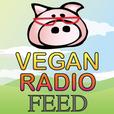 Vegan Radio - News, information, guests, media, humor, and vegan-sexuals. https://flattr.com/podcast/veganradio show