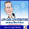 Low-Carb Conversations show