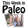 This Week in Paleo Archive show