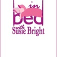 In Bed With Susie Bright Free Samples Blog show