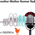 Another Mother Runner Radio show