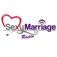 Sexy Marriage Radio show