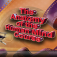 Anatomy of the Human Mind Course show