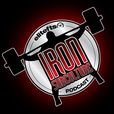 Elitefts: Iron Subculture show