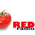 Red Radio: Vegan Banter with a Bite show