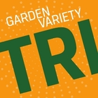 Garden Variety Triathlon Podcast show