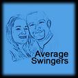 AverageSwingers show