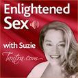 Enlightened Sex with Suzie Heumann show
