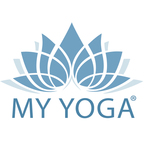 My Yoga Online show