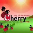 Juicy Talk for Women - CherryTV.com show