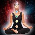 Chakra Meditation  show