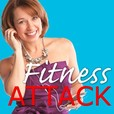 Fitness Attack show