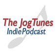 The JogTunes Indie Podcast show