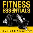 LIVESTRONG.COM Fitness Essentials show