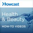 Howcast Health & Beauty show