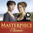 Masterpiece | A Life Coach Takes On Austen | PBS show