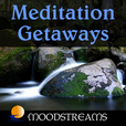 Moodstreams Guided Meditations and Blog show