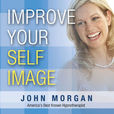 Improve Your Self Image show