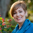Dr. Susan Mitchell, Nutrition Expert show