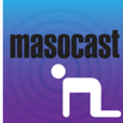 Masocast Podcast show