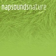 Daily Power Nap - NapSounds Nature show