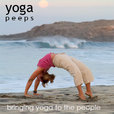 Podcast – Yoga Peeps show