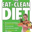 Eat-Clean Diet Podcasts with Tosca Reno show