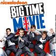 Big Time Movie show