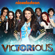Victorious show