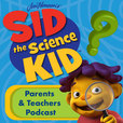 Sid the Science Kid Podcast | PBS  show