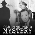 Old Time Radio Mysteries show