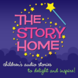 The Story Home Children's Audio Stories » Podcast Feed show