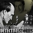 Old Time Radio Detectives show